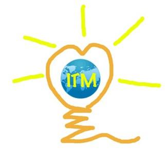 Idea Thread Mapper
